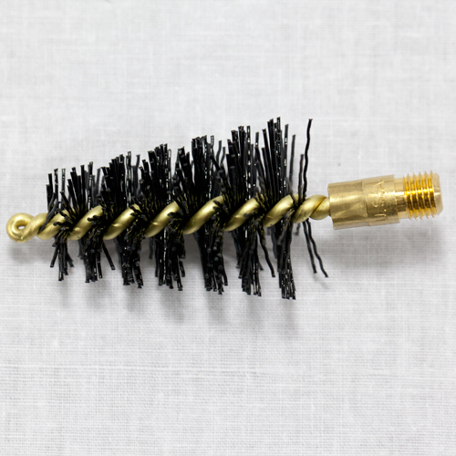 .410-12 Gauge Tapered Nylon Shotgun Brush